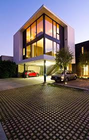 100 Jonathan Segal San Diego The Charmer Architect House Design Ideas Modern