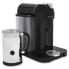 Product Image Nespresso VertuoLine