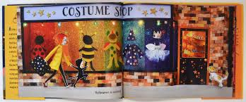 Childrens Halloween Books Witches by Victoria Stitch Picture Books For Halloween