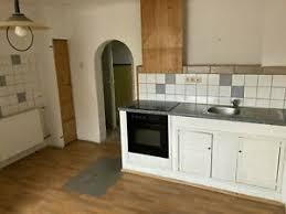 küche in heusweiler ebay kleinanzeigen