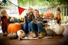 Halloween Express Murfreesboro Tn by Fall Backdrop Photo Op Holidays Pinterest Backdrops Fall
