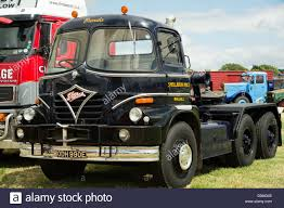 Vintage Foden Truck At A Rally Stock Photo: 57614597 - Alamy Foden In Canada Denleylandbedfordatkinson English Trucks Jigsaw Puzzles Foden Truck For Android Apk Download Sale Kemps Hill Clarendon Trucks Lorry Stock Photos Images Alamy 505 And 905 Flat With Chains 195264 Dtca Website Tipper Doncaster Trucks Year Of Manufacture 2003 By Udochristmann On Deviantart Wikipedia Listings Compare Used Buy Alpha 6515 Filefoden Truckjpg Wikimedia Commons