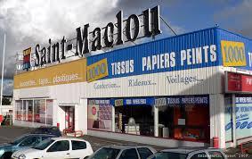 tapis maclou wattrelos les magasins maclou en