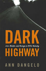 Book Review: 'Dark Highway' | Community | Bgdailynews.com Bowling Green Ky Specialty Center Retail Space Community Bgdailynewscom Visitors Guide La Quinta Inn Suites Barnes And Noble Birthday Cards Alanarasbachcom Facebook Iceland Extreme Learning In The Land Of Fire And Ice Wku Events Karen Harper Lain Kentucky Live Presents David J Bettez With Zybrtooth Creative Linkedin
