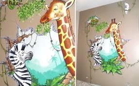 décoration mur chambre bébé decoration murale chambre enfant 14 avec bebe dcoration mur bb et