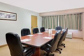 microtel inn suites by wyndham wellsville wellsville hotels