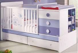 ensemble chambre bébé 26 luxe ensemble chambre bébé photographie cokhiin com