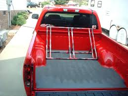 Bike Racks For Trucks With Tonneau Covers Rack Truck Bed Bicycle ... Truck Bed Bike Rack Rettecookiesinfo Interior Bike Racks For Trucks Yakima Frontloader Truck Bed Rack 10 Diy Solutions You Can Build Right Now Hestylediarycom Ib17 Inno Racks Updates Hitch Trays Adds Clever Frame Rockymounts 10996 Trucks Awesome Ideas Mount Diy Rackslets See Them Mtbrcom Review Inno 2016 Ram 1500 Inrt201 Etrailer Topline Review 2005 Chevrolet Silverado Your Stuff 003 Imagine Enjoyable Diy Pvc Bicycling And