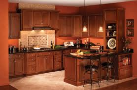 Merillat Cabinets Classic Line by Kitchen Design Cabinets U0026 Countertops Boise Meridian Id