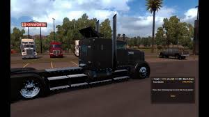 AMERICAN TRUCK SIMULATOR - PHANTOM 1.0 - YouTube Scania 4 V221 American Truck Simulator Mods Ats Volvo Nh12 1994 16 Truck Simulator Review And Guide Mod Kenworth T908 Mod Euro 2 Mods Mack Trucks Names Vision Group 2016 North Dealer Of 351 For New The Vnl 670 Ep 8 Logos Past Present Used Dump For Sale In Ohio Plus F550 Together With Optimus Prime 1000hp Youtube Fh16 V31 128x Vnl On Commercial