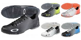 Oakley Mens Cipher 3 Golf Shoes #Oakley #Golf #Shoes #TGW.com Accsories From Tgw Promo Code Tgw Coupon Code May 2018 Mgo Codes December Are You Playing With The Wrong Shaft Tgws Golf Guide Amour Twotone Silver 10 38 Ct Created White Sapphire Pendant With Chain Bionic Gloves Raymond Chevy Oil Change Coupons Lovebrightjewelry Jewelry Emerald And Cubic Zirconia 40 Off Cz By Kenneth Jay Lane Promo Discount About Tgwcom The Sweetest Spot In Srixon Mens Z 785 Driver 5 Reasons To Buy Balls Comfort Of Home Bags Price