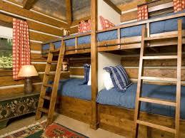 Aarons Rental Bedroom Sets by Bunk Beds Aarons Payment Rent A Center Bunk Beds Rent A Center