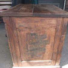 70 best spool cabinet images on pinterest vintage antiques case