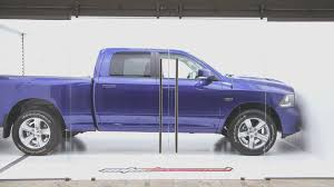 100 2014 Cadillac Truck 2019 Escalade Esv Platinum Lovely Escalade