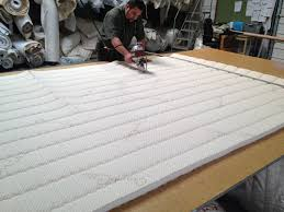 Intelli Gel Bed by Innerspring Mattress Archives Bed And Mattresses