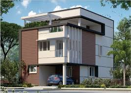 100 Villa Houses In Bangalore About Whitestone Rosario Ultra Luxurious S In Whitefield
