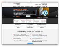 Twelve Popular Free WordPress Hosting Services For 2018 Best Free Podcast Hosting Services Available Today Elegant Creative Learning Penduancara Menikmati Free Hosting Streaming Twelve Popular Wordpress For 2018 2 Web With Custom Domain And Installation Bongohive Partners With Amazon Offering Web Services Science Economics Technology Top 20 Themes Wp Gurus Flat Icons Tech Support 5 Gb Monthly How To Make A Website Name Youtube How To Get A Free Hosting Service For Your Website