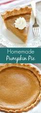 Libbys Pumpkin Pie Mix Ingredients List by Best 25 Pumpkin Pies Ideas On Pinterest Mini Pumpkin Pies Mini