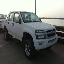100 Diesel Small Truck 42 Pickup Car For Sale Buy Pickup CarPiezo Pickup
