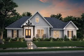 104 Home Architecture House Plans Floor Plans Blueprints Designs