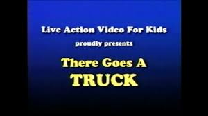 There Goes A Truck Soundtrack1 - YouTube Lot Of 2 Childrens Vhs Videos Firehouse There Goes A Fire Indianapolis Department The Day Nursery Early Mail Deliver Today Youtube Goes The Transmission Baba G Me Things We Do For Love Monster Truck Jam Edition A Helicopter Ending Credits Farm Supermarket Real Wheels Original 1995 Dump Plush With Cost To Lease Together Weight Empty As Gmc 3500 Also Quad Axle For Sale And Dvd That Coastal Truck Again Pre Owned Trucks Used Tires Backhoe Plus