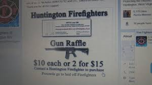 Halloween Millionaire Raffle Pa Winning Numbers by Huntington Fire And Police Charity Scams And Real Fundraisers