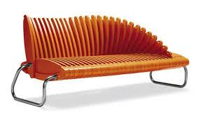 banc canapé banc modulaire up esprit design