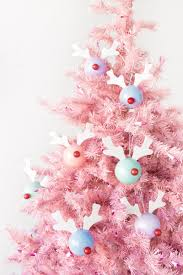 Christmas Tree Toppers Etsy by Holiday Decorating Ideas That Express Your Personal Style