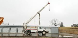 Bucket Trucks / Boom Trucks In Kentucky For Sale ▷ Used Trucks On ...