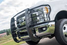 Learn About Grille Guards From ARIES Grill Guards Centex Tint And Truck Accsories Blacked Out 2017 Ford F150 With Grille Guard Topperking Learn About 2 Tubular From Luverne Barricade Brush Black T527545 1517 Excluding Westin Sportsman Fast Free Shipping Specialties Protect Your With A Dee Zee Ultrablack Euro Dz500115 Todds Mortown Ranch Hand Luverne Prowler Max Autoaccsoriesgaragecom
