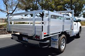 GMC Aluminum Truck Beds | AlumBody Fender Flares Spray On Bedliner For Trucks And Cars How To Make Wood Side Rack Truck 2016 Greenfield 3 Train Horns On Truck Youtube Commercial Success Blog April Vinyl Wraps In Chicago Il El Trailero Magazine Contractor Accsories Specialized Suv 3987063d59478fb58219e57fac6bd3_10b60752b132333500d8b4e27745fjpeg Bramco Flatbeds Function Tire Gauge For 200psi Pt Singa Mas Mandiri Best Floor Jack Autodeetscom Earthstrap Cargo Nets Product Page
