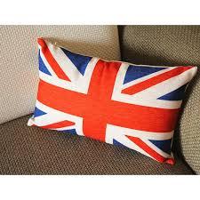 Red Decorative Lumbar Pillows by Lumbar Pillow Decorative Pillows Pillow Cover Pillow Pillows