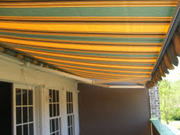 Metro Atlanta Awnings Manufacturer In Newnan, GA Aleko Retractable Awning Reviews Review Shade Shutter Systems Inc Weather Protection Outdoor Living Motorized Screens Universal Motionscreen Atlanta Ga Projects 2016 Private Residence Miami Company News Events Awnings Canopies Cabanas Restoration Hdware Custom Pergola Cover Designed By Chicago On U Fabric Nyc Restaurant Bar Rollup Brooklyn Peachtree Project With Nuimage 8700 And 7700 Retractable Residential Fabrics Sunbrella Best Images Collections Hd For Gadget