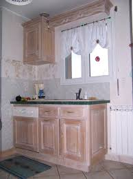 cuisine blanc cérusé cuisine bois ceruse cuisine beige et prune reims 1832 cuisine