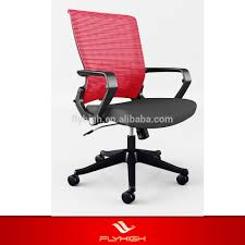 Acrylic Desk Chair On Casters by Folding Office Chair With Wheels Folding Office Chair With Wheels