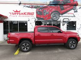 2017 Toyota Tacoma LEER Ricochet Black Out Nerf Bars - TopperKING ... Classic Alinum Series Truck Cap Are Caps And Tonneau Toyota Ta A Canopy Awesome Toyota Of Tacoma Leer Leertruckcaps Twitter 2017 Ricochet Black Out Nerf Bars Topperking Topper For Sale 1920 New Car Specs Cx Hd Ishlers Mod 2 My Baja Trd Rx Model Century Camper Shells Bay Area Campways Tops Usa Campers Bed Liners Covers In San Antonio Tx Jesse Replacement Glass A Shell Yotatech Forums 2016tacoma8t0azingbluevseriestruckcap Suburban Toppers