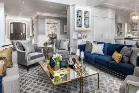 100 New Houses Interior Design Ideas Living Rooms Family Rooms Jane Lockhart