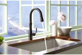 faucet com k 560 vs in vibrant stainless by kohler