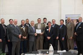 Tti Floor Care North Carolina by Charlotte Regional Partnership