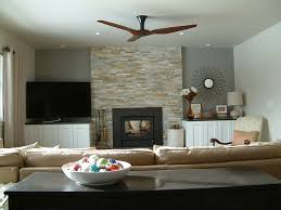 Haiku Ceiling Fans Uk by Customer Installation Haiku Ceiling Fan Ceiling Fan Ceilings