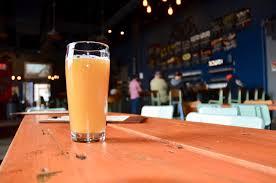 Brooklyn Pumpkin Ale Ratebeer by Boston U0027s Best Breweries With Food Too October