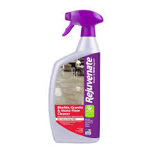 rejuvenate 32 oz marble granite and floor cleaner rj32mfc