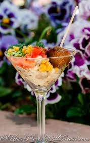 43 Best Mashed Potato Bar Images On Pinterest | Mashed Potato Bar ... Mashed Potato Bar With Martini Glass Serving Ware Altime Market Capturing Nirvana Dinner Menu Wildfin American Grill Issaquah Renton How To Set Up A Lfserve Chili Recipe Chili Bar And The 25 Best Mashed Ideas On Pinterest Martini Simchalicious Mitzvahlicious Mitzvah Other Jewish Potato Plate It Skewer Station Archives Ladyfingers Private Chef Pittsburgh Nacho Catering By Debbi Covington Beaufort Sc Toppings Wikiwebdircom Loaded Potatoes Bake Chunky