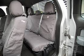 Inspiring Carhartt Car Seat Covers Ideas - Best Image Cars - Desej.us Covercraft F150 Chartt Seat Saver Front Cover Gravel Covers Chevy 2500 Cabelas Ssc3443cagy Seatsaver Duck Weave Autoaccsoriesgaragecom Chevrolet Silverado Hd Revealed Before Sema Motor Trend Options What Are You Running Page 17 Jeep Wrangler For 40 Ssc8440cagy F150raptor Rear Tx Truck Accsories Savers Twill Workdiscount Chartt Clothingclearance Amazing Photos Of 11096 Ideas