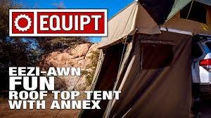 Eezi-Awn Fun Roof Top Tent - YouTube Wats Going Awn Youtube Field Tested Eeziawns New K9 Roof Rack Expedition Portal Alucab Has Landed In The Usa Archive Page 2 Top Tents And Side Awnings For Vehicles Eezi Awn Toyota Fj Cruiser Forum Good Fj Why Traveling With A Rooftop Tent And Which One Part 1 Alucab Gen3 Roof Tent Review 4xoverland 1800 Series 3 Shower Skirt Image 4 Product Platform 2nd Gen Tacoma Eeziawn Fun Rtt Images Reverse Search