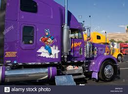 100 Truck Parking Near Me Usa Nevada S Stock Photos Usa Nevada S