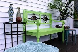 kirkland s deck decor