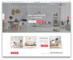 100 Interior Design Website Ideas Home Modern Home S S Home