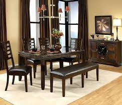 Ikea Dining Room Table by Dining Tables Wonderful Ikea Dining Table Hack Dining Tabless