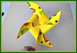 Easy Summer Craft For Kids